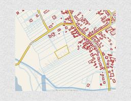 Morizon WP ogłoszenia | Działka na sprzedaż, Karczew, 3755 m² | 6173