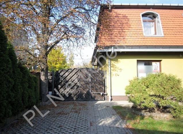 Morizon WP ogłoszenia   Dom na sprzedaż, Warszawa Wawer, 260 m²   9401