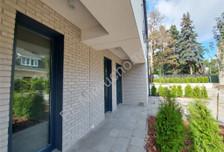 Dom na sprzedaż, Warszawa Wawer, 217 m²