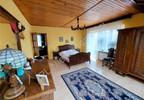 Dom na sprzedaż, Sulejówek, 350 m²   Morizon.pl   7800 nr10