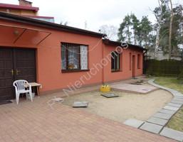 Morizon WP ogłoszenia | Dom na sprzedaż, Warszawa Wesoła, 140 m² | 4871