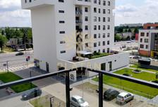 Mieszkanie na sprzedaż, Poznań Grunwald, 83 m²
