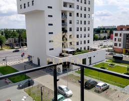 Morizon WP ogłoszenia | Mieszkanie na sprzedaż, Poznań Grunwald, 83 m² | 9069