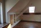 Dom na sprzedaż, Kajetany, 200 m²   Morizon.pl   0491 nr11