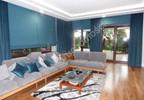 Dom na sprzedaż, Janki, 300 m² | Morizon.pl | 0550 nr5
