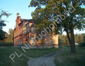 Dom na sprzedaż, Brwinów, 806 m²