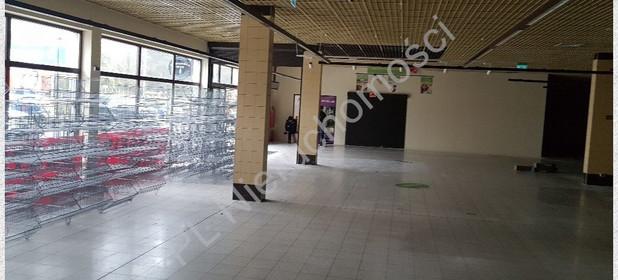Lokal handlowy na sprzedaż 1203 m² Żyrardowski Żyrardów - zdjęcie 2