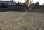 Działka na sprzedaż, Pruszków, 1347 m² | Morizon.pl | 8978 nr10