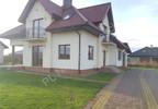 Dom na sprzedaż, Stara Wieś, 210 m² | Morizon.pl | 0332 nr2