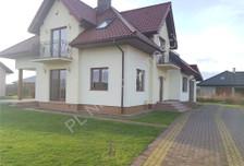 Dom na sprzedaż, Stara Wieś, 210 m²