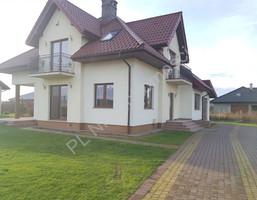 Morizon WP ogłoszenia | Dom na sprzedaż, Stara Wieś, 210 m² | 6392