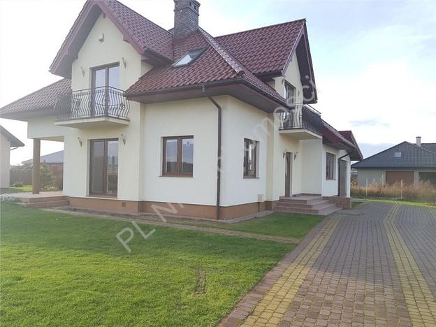 Dom na sprzedaż, Stara Wieś, 210 m² | Morizon.pl | 0332