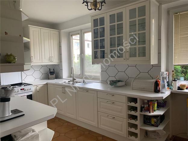 Morizon WP ogłoszenia   Dom na sprzedaż, Pruszków, 401 m²   5971