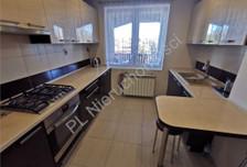 Dom na sprzedaż, Kuklówka Zarzeczna, 120 m²