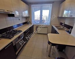 Morizon WP ogłoszenia | Dom na sprzedaż, Kuklówka Zarzeczna, 120 m² | 2297