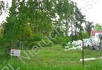 Morizon WP ogłoszenia | Działka na sprzedaż, Grodzisk Mazowiecki, 4912 m² | 7128