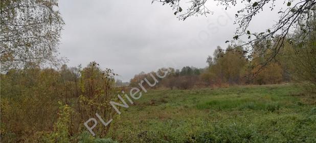 Działka na sprzedaż 1500 m² Pruszkowski Stara Wieś - zdjęcie 2