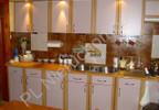 Dom na sprzedaż, Podkowa Leśna, 242 m²   Morizon.pl   3708 nr4