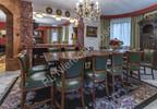 Dom na sprzedaż, Magdalenka, 490 m² | Morizon.pl | 2248 nr5