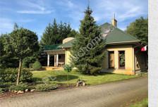 Dom na sprzedaż, Henryszew, 436 m²