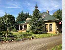 Morizon WP ogłoszenia | Dom na sprzedaż, Henryszew, 436 m² | 9750