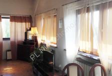 Dom na sprzedaż, Błonie, 300 m²