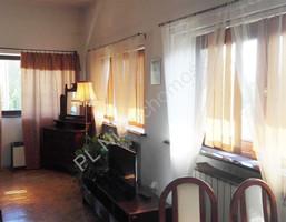 Morizon WP ogłoszenia | Dom na sprzedaż, Błonie, 300 m² | 8864