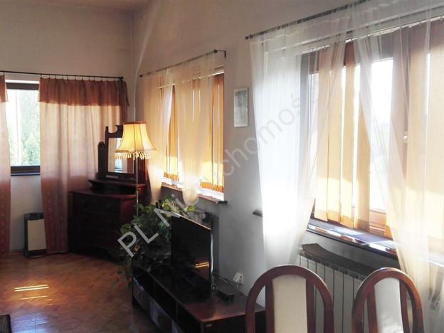 Morizon WP ogłoszenia   Dom na sprzedaż, Błonie, 300 m²   8864