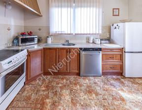 Dom na sprzedaż, Milanówek, 320 m²