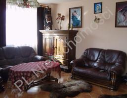 Morizon WP ogłoszenia | Dom na sprzedaż, Kampinos A, 300 m² | 1148