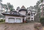 Dom na sprzedaż, Magdalenka, 490 m² | Morizon.pl | 2248 nr2