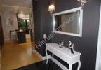 Dom na sprzedaż, Janki, 300 m² | Morizon.pl | 0550 nr3