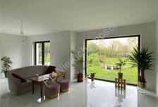 Dom na sprzedaż, Terenia, 260 m²