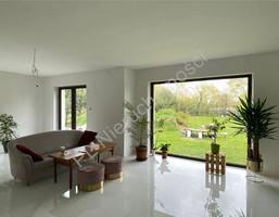 Morizon WP ogłoszenia | Dom na sprzedaż, Terenia, 260 m² | 4342