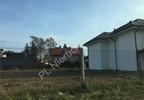 Działka na sprzedaż, Pruszków, 1347 m² | Morizon.pl | 8978 nr3