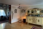 Dom na sprzedaż, Pruszków, 401 m²   Morizon.pl   9911 nr13