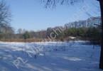 Morizon WP ogłoszenia | Działka na sprzedaż, Siestrzeń, 13200 m² | 1483
