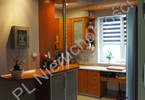 Morizon WP ogłoszenia | Mieszkanie na sprzedaż, Pruszków, 70 m² | 4274