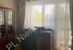 Dom na sprzedaż, Pruszków, 401 m²   Morizon.pl   9911 nr5