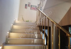 Dom na sprzedaż, Raszyn, 250 m² | Morizon.pl | 7848 nr9