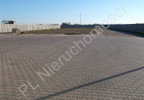 Dom na sprzedaż, Biskupice, 700 m² | Morizon.pl | 7915 nr3