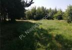 Morizon WP ogłoszenia | Działka na sprzedaż, Stara Wieś, 3000 m² | 6848