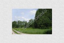 Działka na sprzedaż, Skuły, 13556 m²