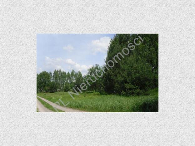Morizon WP ogłoszenia   Działka na sprzedaż, Skuły, 13556 m²   2259