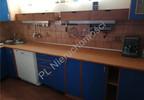 Dom na sprzedaż, Kajetany, 200 m²   Morizon.pl   0491 nr4