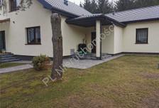 Dom na sprzedaż, Grzegorzewice, 172 m²