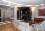 Dom na sprzedaż, Janki, 300 m² | Morizon.pl | 0550 nr7
