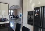 Dom na sprzedaż, Raszyn, 250 m² | Morizon.pl | 7848 nr4