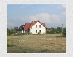 Morizon WP ogłoszenia | Działka na sprzedaż, Chrzanów Mały, 3400 m² | 1438
