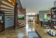 Dom na sprzedaż, Marynin, 160 m²